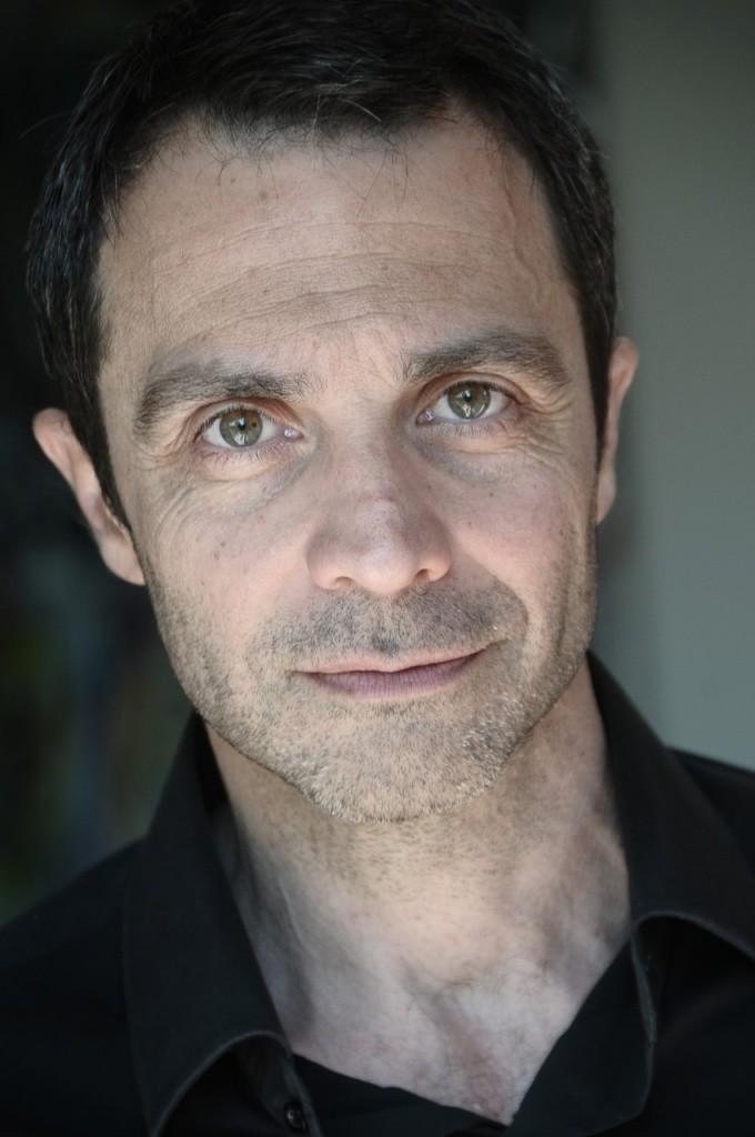 pasquale-esposito-artistic-director-zen-monk-actor-680x1024