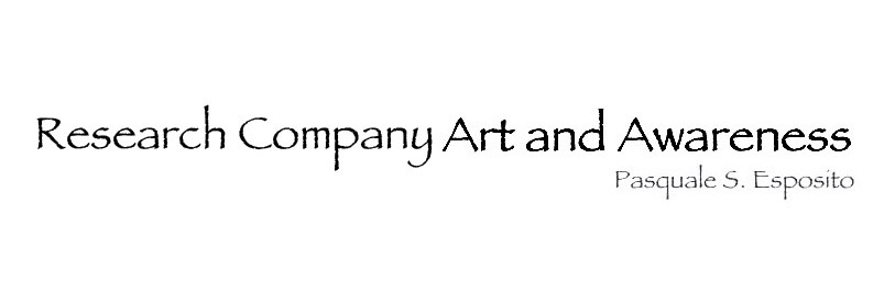 Research Company Art and Awareness